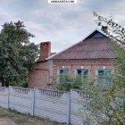купить Продается кирпичный дом на шахте Родина,  кривой рог объявление