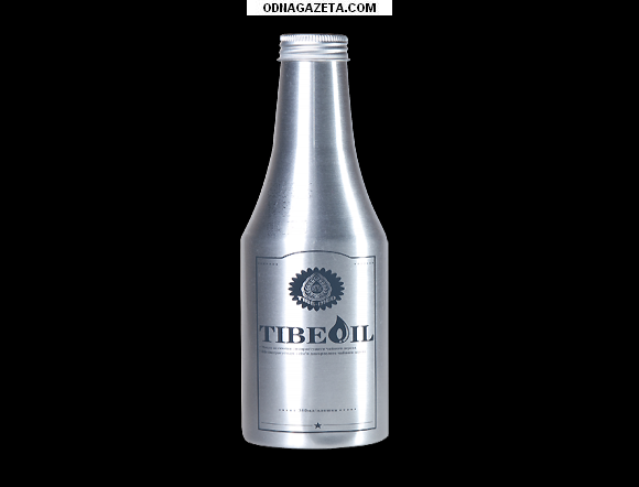 купить Tibeoil-масло чайного дерева Камелии. Для кривой рог объявление 1