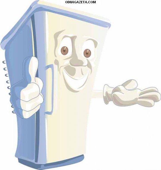 купить Ремонт Холодильников Любой Сложности, Качество, кривой рог объявление 1