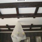 купить Предлагаем качественный ремонт квартир и домов  кривой рог объявление 16