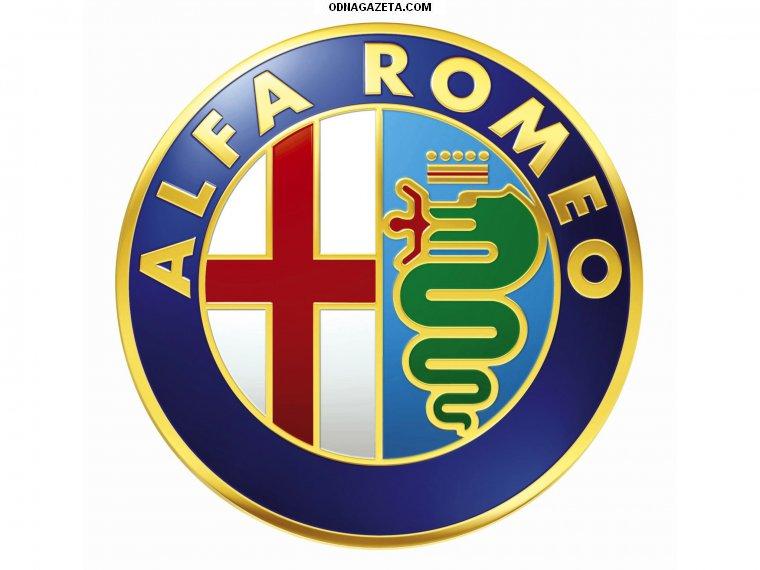 купить Продам запчасти на Alfa Romeo кривой рог объявление 1