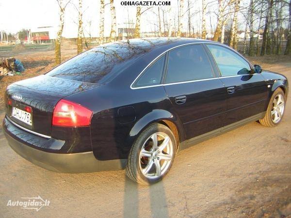 купить Авто зарегистрирована в Литве на кривой рог объявление 1