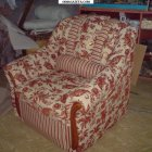 купить Скорая помощь вашей мягкой мебели перетяжка  кривой рог объявление 18