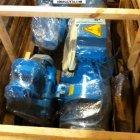 купить Тельферы канатные, Болгария. Телефон: (095) 883-96-39;  кривой рог объявление