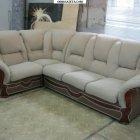 купить Вам надоела ваша старая мебель? тогда  кривой рог объявление 10