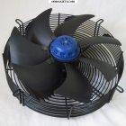 купить •Вентиляторы осевые, вентиляторы для холодильных установок,  кривой рог объявление