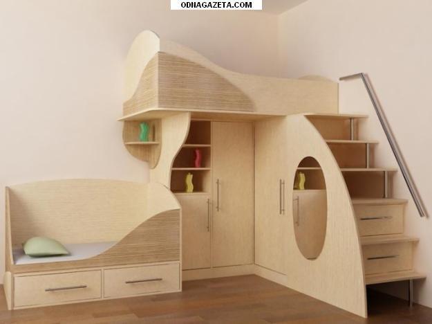 купить Корпусная мебель любой сложности. Кухни, кривой рог объявление 1