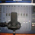 купить Студия звукозаписи. Запись вокала, сессионные музыканты  кривой рог объявление