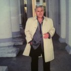 купить Репетитор з історії України, всесвітньої історії,  кривой рог объявление