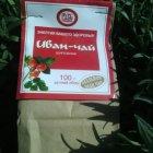 купить Иван-Чай в ассортименте 100 грамм-37грн Иван-чай  кривой рог объявление 2