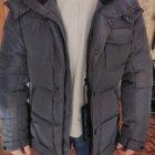 купить качественные мужские куртки и пуховики, производства  кривой рог объявление