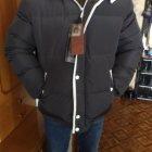 купить качественные мужские куртки и пуховики, производства  кривой рог объявление 4