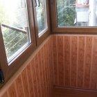 купить Балкон. Ремонт балконов и восстановление. Укрепление,  кривой рог объявление