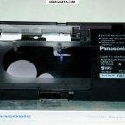 купить Продаются новые (фирменные ) Vhs-C кассетные  кривой рог объявление