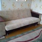 купить Качественный ремонт мягкой мебели замена, бруса,  кривой рог объявление