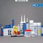 купить Weicon Epoxy Resin Putty - универсальная  кривой рог объявление 18