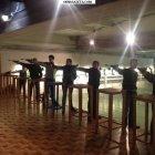 купить спортивно-стрелковый тир Бункер приглашает мальчиков и  кривой рог объявление 12