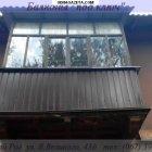 купить Предлагаем строительство или ремонт балкона г.  кривой рог объявление