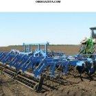 купить Культиватор полевой широкозахватный Кгш-12 предназначен для  кривой рог объявление 7