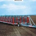купить Борона пружинная Зпг-24 применяется для ранневесеннего  кривой рог объявление