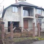 купить Продам двухэтажный дом по ул. Дунайская,  кривой рог объявление
