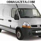 купить Выполняем услуги грузотакси цельнометаллическим микроавтобусом с  кривой рог объявление 3