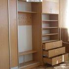 купить Мебель под заказ от производителя в  кривой рог объявление 3