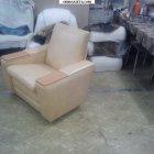 купить Ремонт обивка мягкой мебели полное или  кривой рог объявление 3