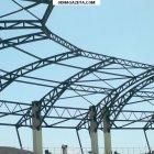 купить Предприятию по изготовлению пространственных промышленных металлоконструкций  кривой рог объявление