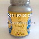 купить Omega 369 Tibemed богатый необх. жирными  кривой рог объявление