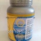 купить Omega 369 Tibemed богатый необх. жирными  кривой рог объявление 5