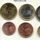 купить Куплю монеты Евросоюза. Интересуют номинал от  кривой рог объявление
