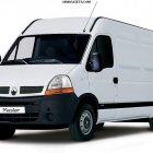 купить Цельнометаллическим микроавтобусом (3, 1*1, 75*1, 9)  кривой рог объявление