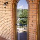 купить Входные и межкомнатные двери (мдф, пвх,  кривой рог объявление 17