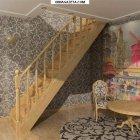 купить Изготавливаем, строим, свариваем, куём межэтажные лестницы  кривой рог объявление 18
