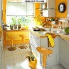 купить Кухня - ремонт, отделка, перепланировка кухонной  кривой рог объявление