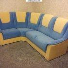 купить ремонт обивка мягкой мебели полное или  кривой рог объявление 13