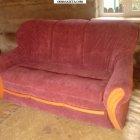 купить Перетяжка мягкой мебели выполним работу любой  кривой рог объявление 2
