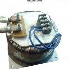 купить Однофазные трансформаторы серии Осм мощностью 0,  кривой рог объявление 10