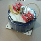 купить Однофазные трансформаторы серии Осм мощностью 0,  кривой рог объявление 14