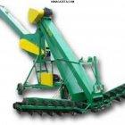 купить Зернометатель самопередвижной Зм-60у предназначен для механизации  кривой рог объявление 10