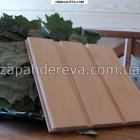 купить Вагонка деревянная – цена производителя. Сосна,  кривой рог объявление 1