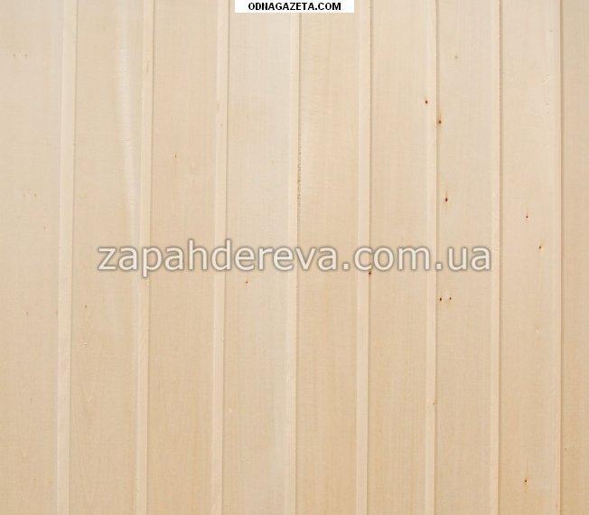 купить Вагонка деревянная – цена производителя. кривой рог объявление 1