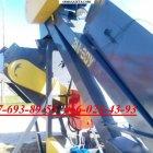 купить Зернометатель Зм-60у самопередвижной Зернометатель может перебрасывать  кривой рог объявление 5