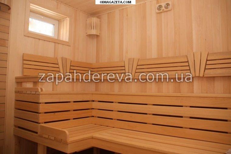 купить Вагонка деревянная: цена производителя. Сосна, кривой рог объявление 1