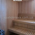 купить Вагонка деревянная Зеленодольск – цена производителя.  кривой рог объявление 13