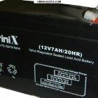 купить Покупаем отработанные аккумуляторы Т. 097 278  кривой рог объявление
