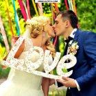 купить Фотограф На Свадьбу и многие торжества,  кривой рог объявление