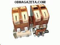 купить Организация закупит: Контроллеры Ккп-101, Ккп-102, кривой рог объявление 1