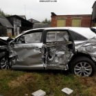 купить Продам Toyota Venza Серый, 2. 7,  кривой рог объявление 2